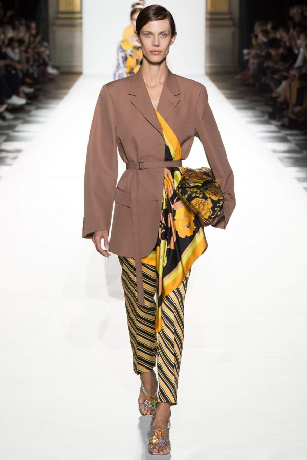 Dries Van Noten 3