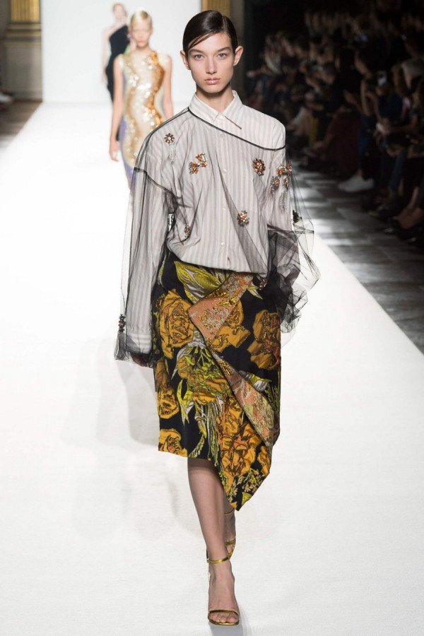 Dries Van Noten 7