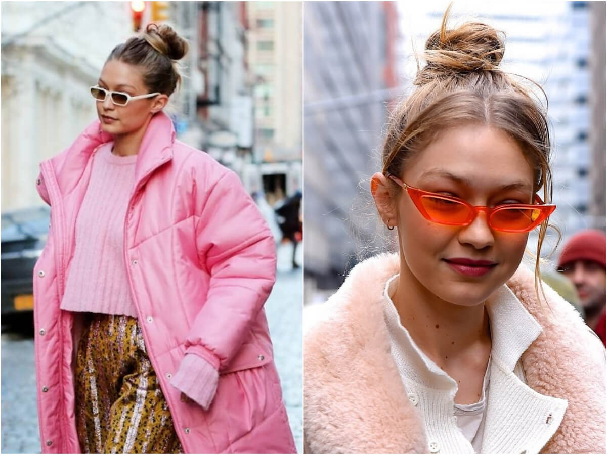 Gigi_hadid_tiny_sunglasses