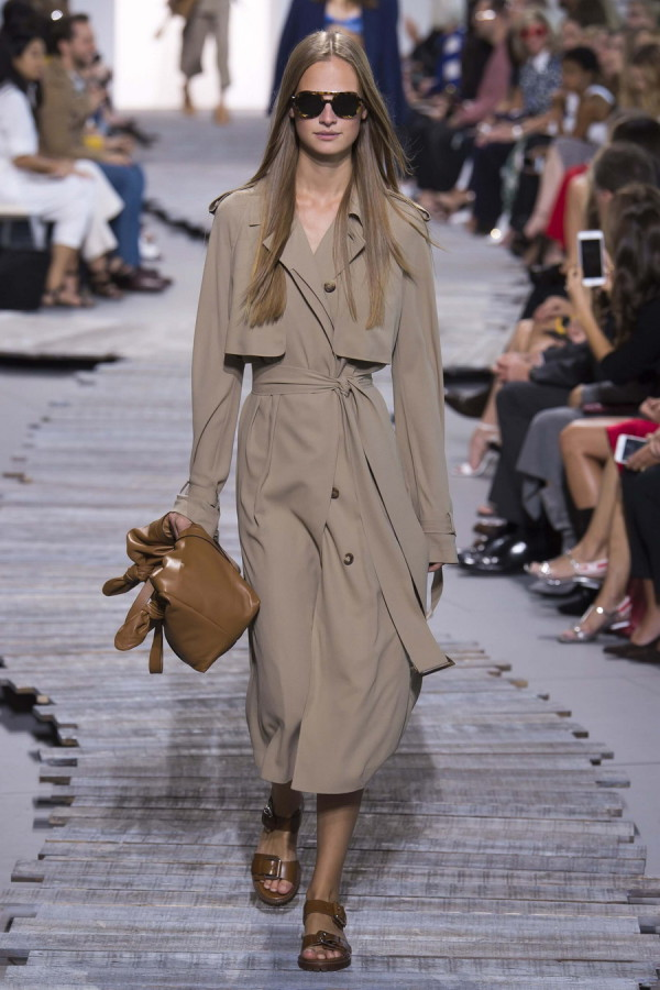 Michael Kors Collection 2
