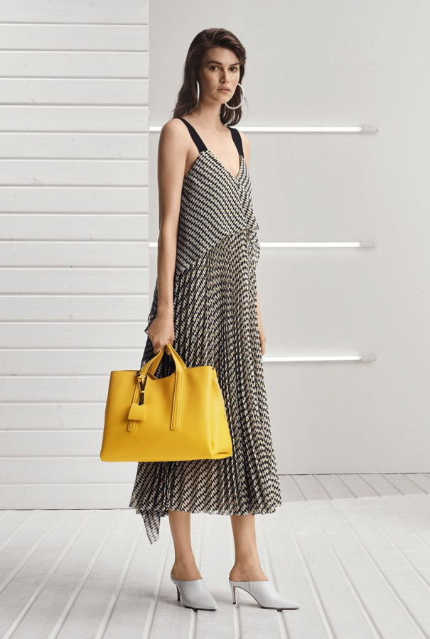 boss-womenswear-spring-2018-1