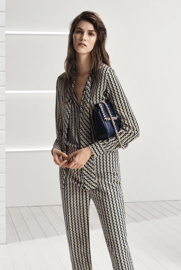 boss-womenswear-spring-2018-3