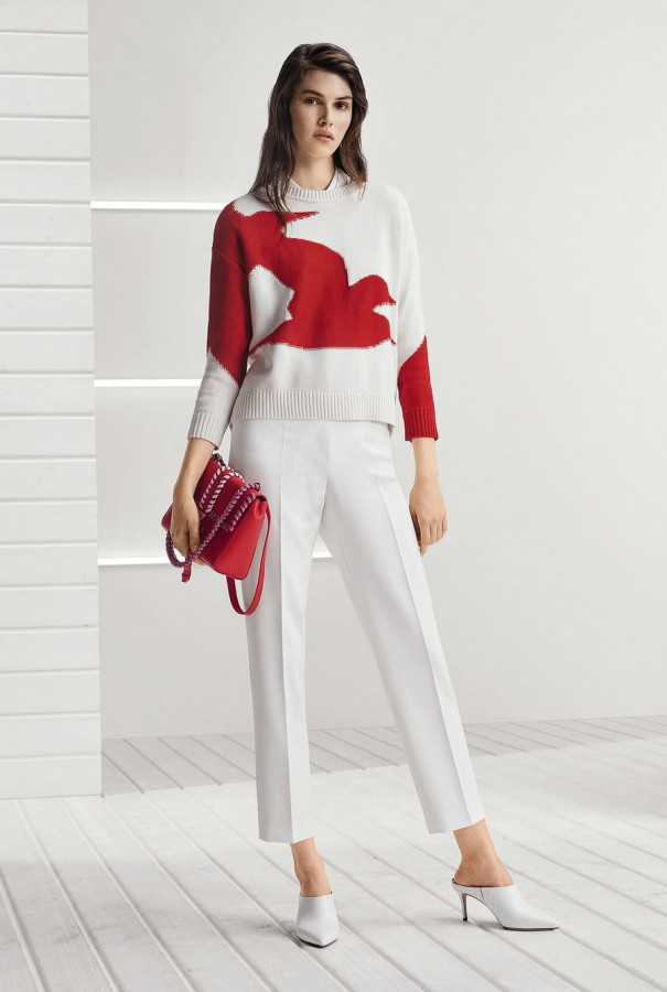 boss-womenswear-spring-2018-7