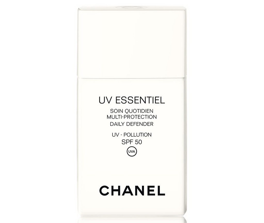 chanel-uv-essentiel-multi-protection-daily-uv-pollution-spf-50