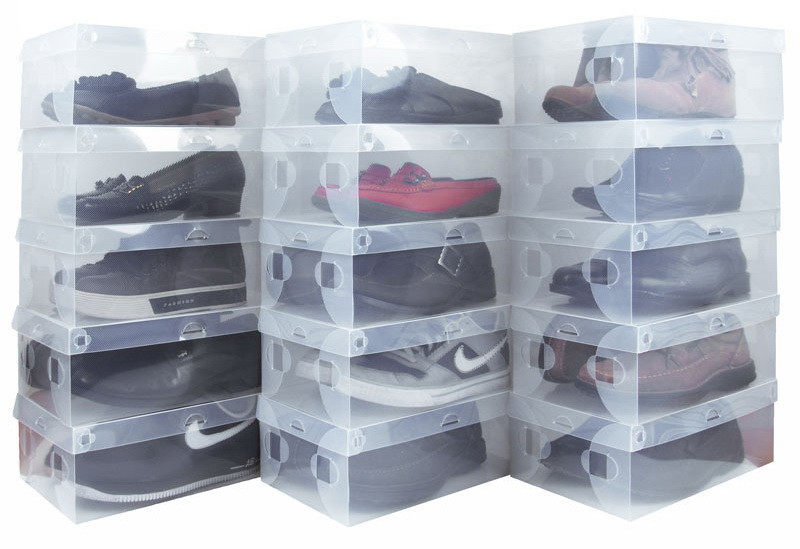 transparent-plastic-shoes-box
