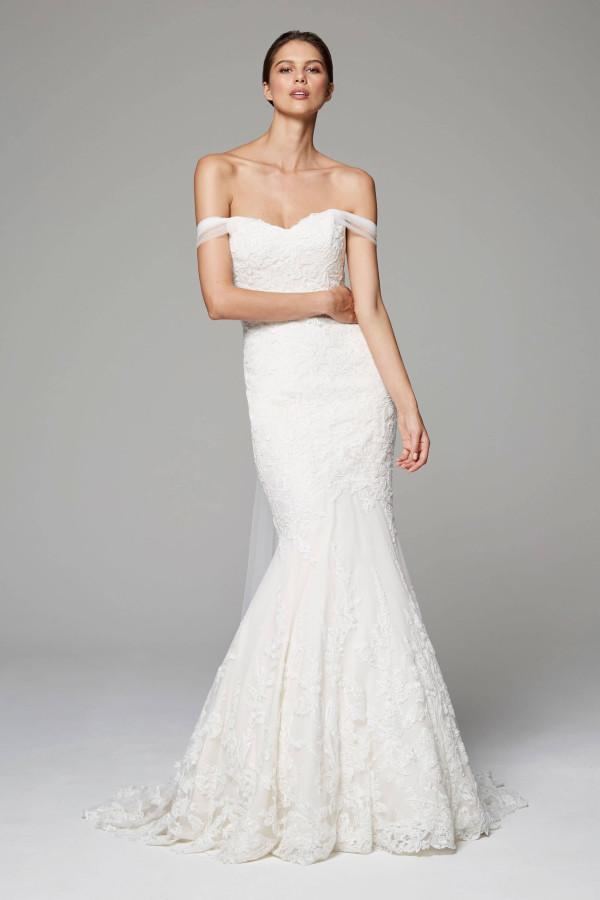 Anne-Barge-FW-18-Bridal-4