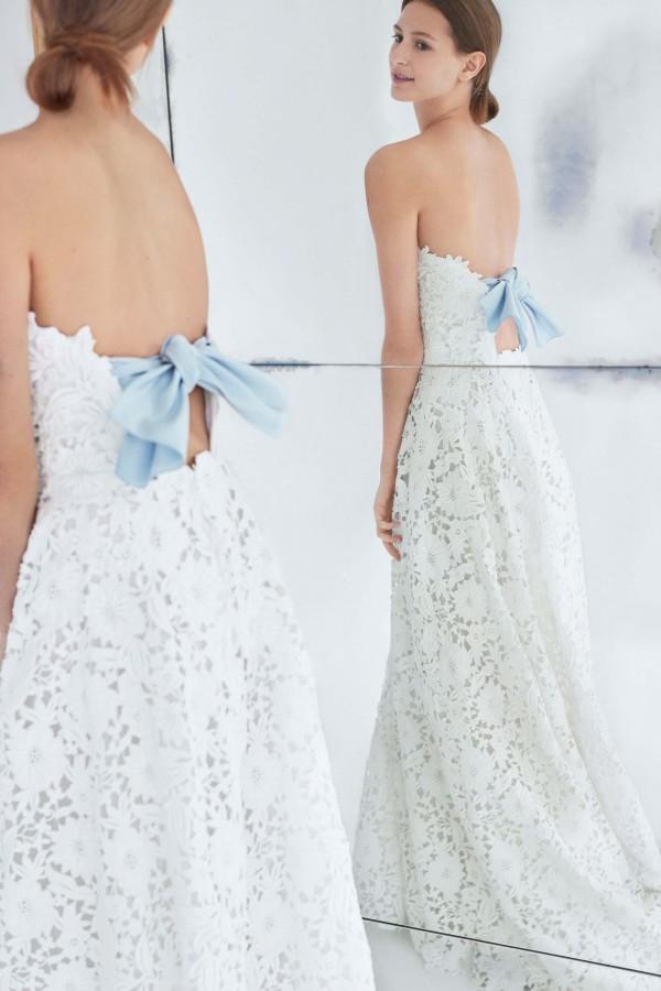 Carolina-Herrera-FW18-Bridal-3
