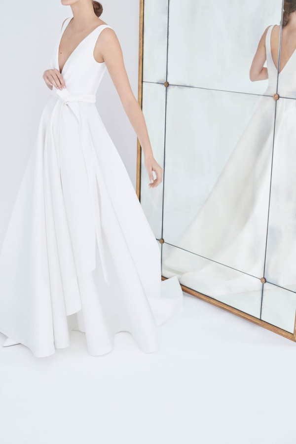 Carolina-Herrera-FW18-Bridal-4