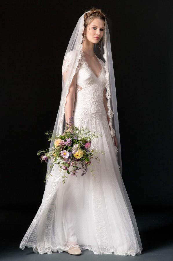 Temperley-FW18-Bridal-3
