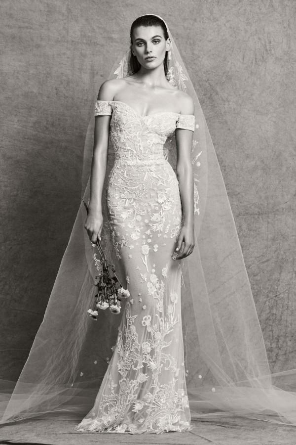 Zuhair-Murad-FW18-Bridal-2