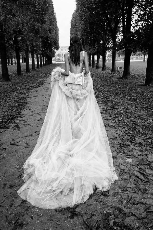 vera-wang-bridal-fall-2018-2