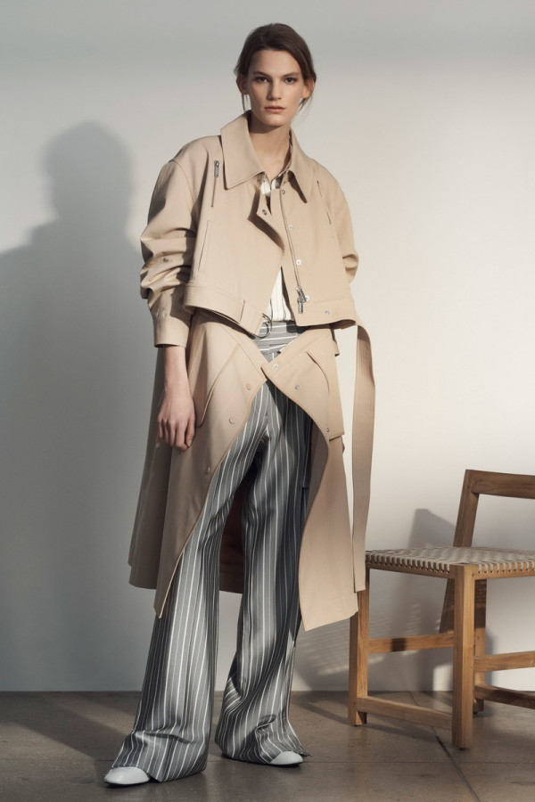 Jason-Wu-Grey-Pre-Fall-18-1