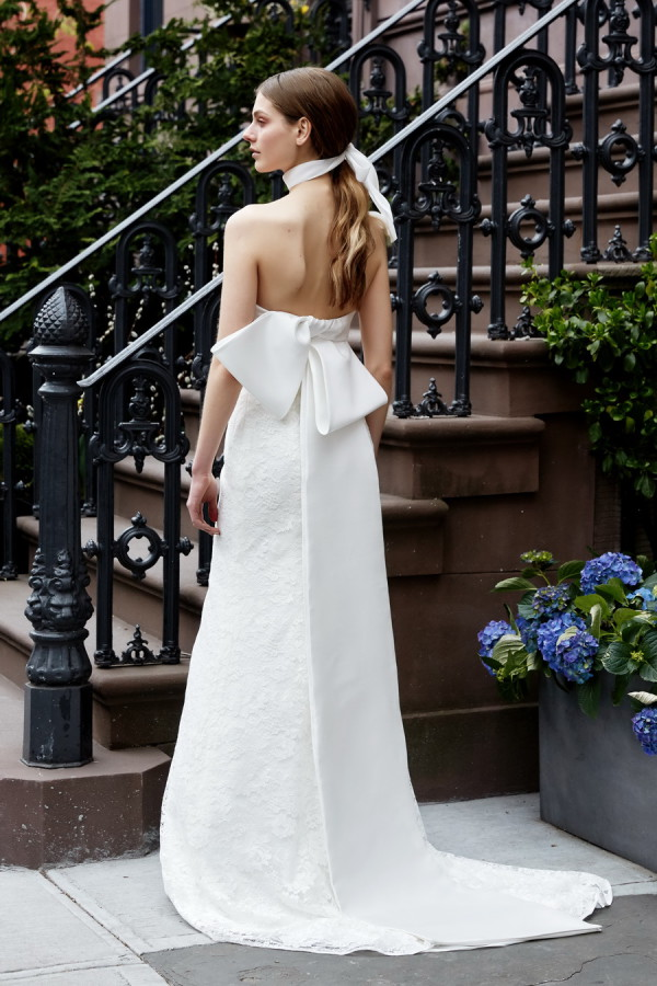 Lela_Rose_Bridal_Spring_2019_Look_8_The_Soniat_Back