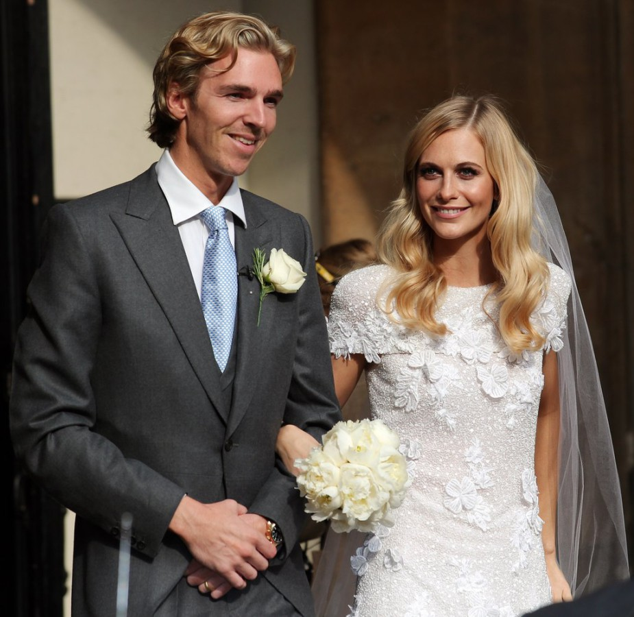 Poppy-Delevingne-James-Cook-Wedding
