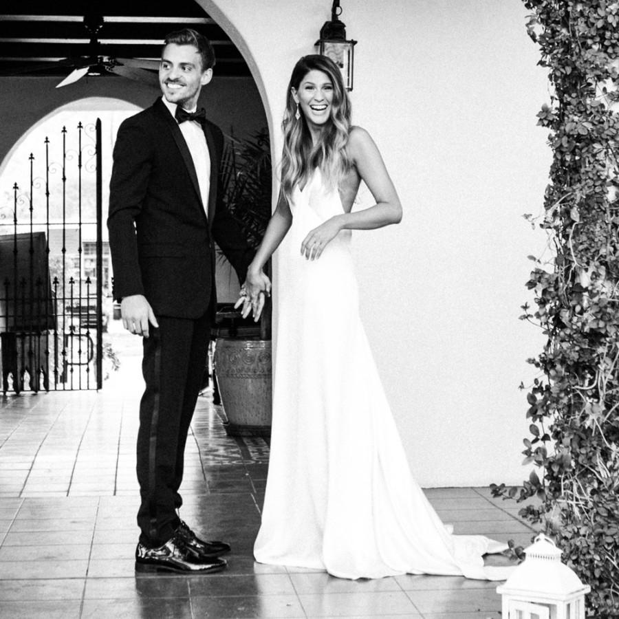 alexandra-basch-dylan-wolff-wedding