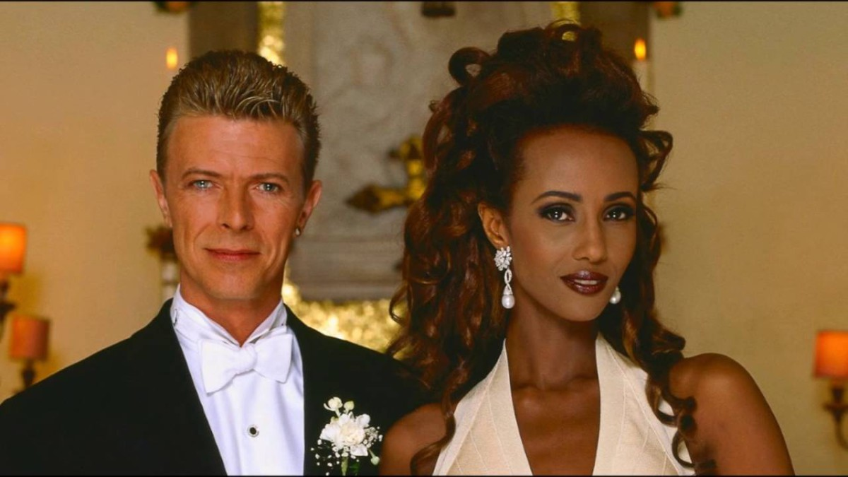 david-bowie-iman-wedding-1992
