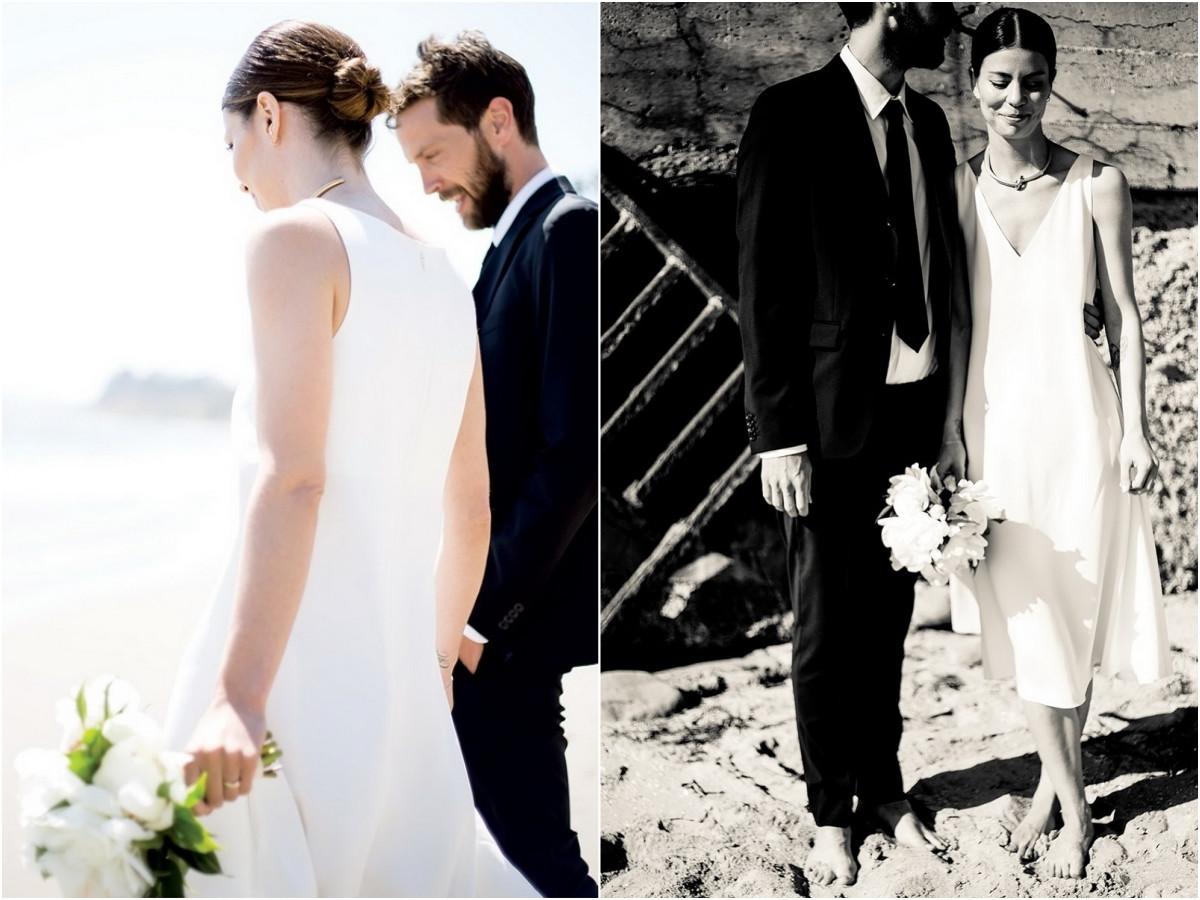 annina-mislin-wedding