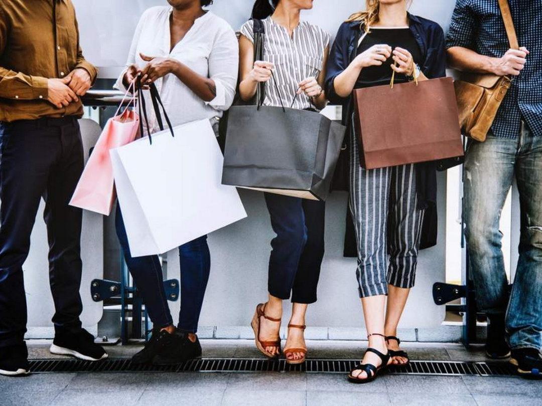 5a351c1ebf71 Советы по стилю и моде – статьи, модные советы и рекомендации для женщин